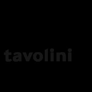 tavolini_bold